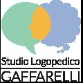 Studio Logopedico Gaffarelli